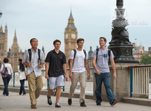2012-London-Students-1