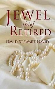 jewel-thief-retired
