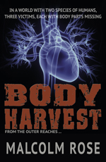 Final Body Harvest Cover_Layout 1